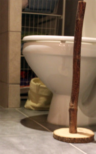 toiletrulleholder-2